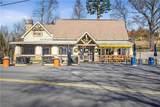 2355 Saddlesprings Drive - Photo 150