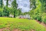 634 Hickory Ridge Road - Photo 16