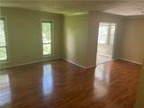 5155 Roswell Road - Photo 3