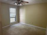 5155 Roswell Road - Photo 7