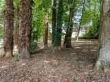 1050 Clifton Circle - Photo 36
