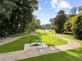 1050 Clifton Circle - Photo 37