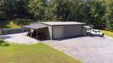 607 River Bend Road - Photo 2
