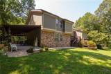 607 River Bend Road - Photo 29