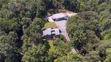 607 River Bend Road - Photo 3