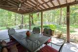 607 River Bend Road - Photo 30
