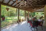 607 River Bend Road - Photo 31