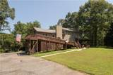607 River Bend Road - Photo 33