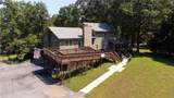 607 River Bend Road - Photo 34