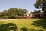 607 River Bend Road - Photo 35