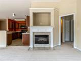 2588 Willow Grove Road - Photo 10