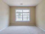 2588 Willow Grove Road - Photo 11