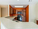 2588 Willow Grove Road - Photo 4