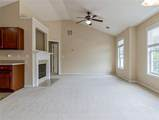 2588 Willow Grove Road - Photo 5
