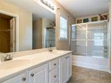 2588 Willow Grove Road - Photo 6