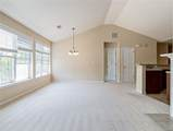 2588 Willow Grove Road - Photo 9