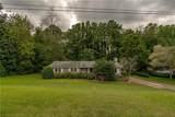 203 Beaver Pond Drive - Photo 1