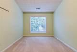 784 Brookside Parc Lane - Photo 15