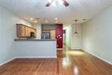 784 Brookside Parc Lane - Photo 9