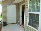 4612 Grand Central Parkway - Photo 17