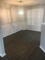 4612 Grand Central Parkway - Photo 3