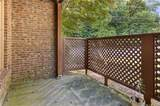 4 Candler Grove Court - Photo 40