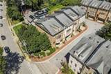 4 Candler Grove Court - Photo 41