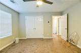 135 Green Commons Drive - Photo 30