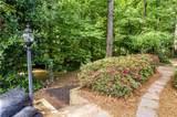 1336 Annapolis Way - Photo 36