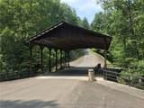 27 Mountain Creek Hollow Drive - Photo 16