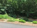27 Mountain Creek Hollow Drive - Photo 17
