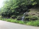 27 Mountain Creek Hollow Drive - Photo 2