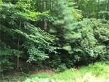 27 Mountain Creek Hollow Drive - Photo 4