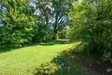 933 Ashby Grove - Photo 3