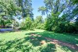 933 Ashby Grove - Photo 4