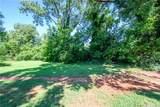 933 Ashby Grove - Photo 9