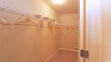 159 Mead Court - 2170 - Photo 26
