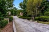5420 Estate View Trace - Photo 2