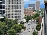 620 Peachtree Street - Photo 10