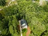 175 Gladwyne Ridge Drive - Photo 58