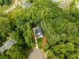 175 Gladwyne Ridge Drive - Photo 59