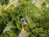 175 Gladwyne Ridge Drive - Photo 60