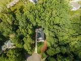 175 Gladwyne Ridge Drive - Photo 63
