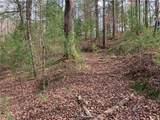 LT1677 Hunter Drive - Photo 2