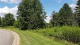 5240 Ridge Farms Drive - Photo 1