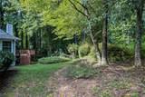 11355 Vedrines Drive - Photo 7