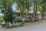 2955 Seven Pines Lane - Photo 22