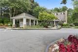 2955 Seven Pines Lane - Photo 24