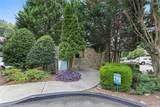 2955 Seven Pines Lane - Photo 30