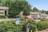 2955 Seven Pines Lane - Photo 31